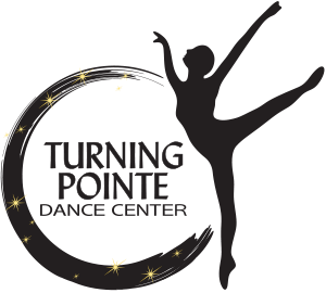 Turning Pointe Dancing Center
