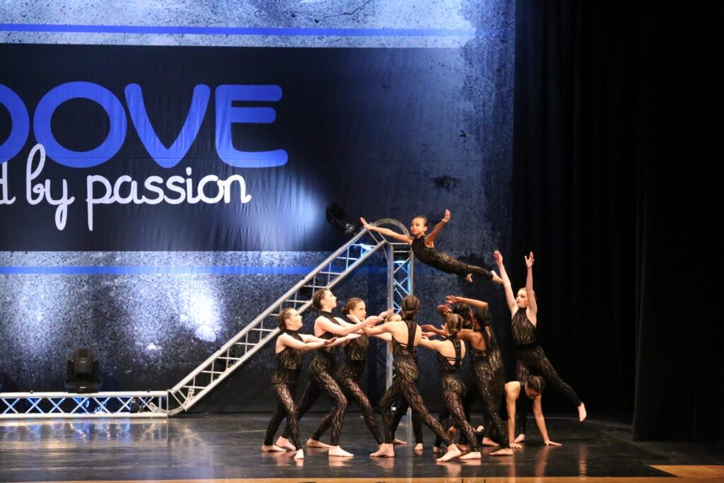 16617333_Groove-Dance-Competition_03_12_2017_523238