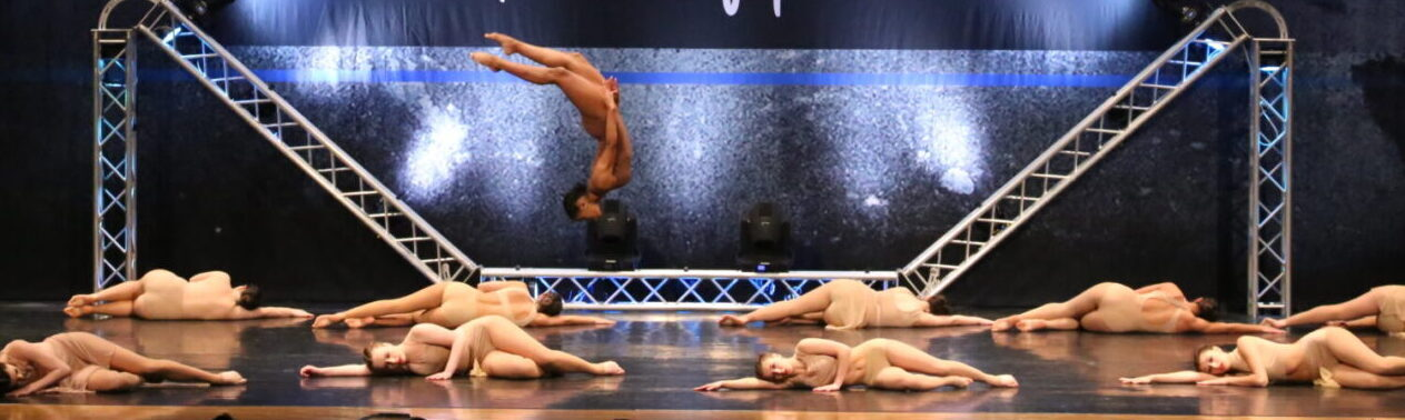 Groove-Dance-Competition_03_12_2017_522514